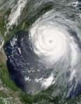 hurricane_katrina-NASA