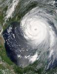 hurricane_katrina-NASA