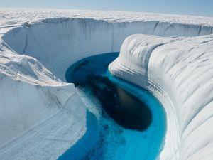 Photo courtesy of National Geographic