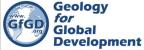 GfGD_logo