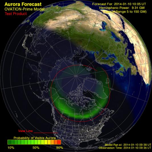 Aurora_Map_N-NOAA
