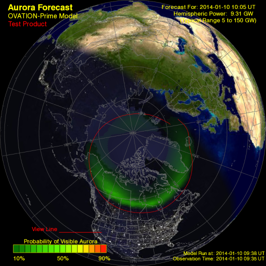 Aurora_Map_N-NOAA