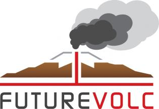 futurevolc_logo_plain