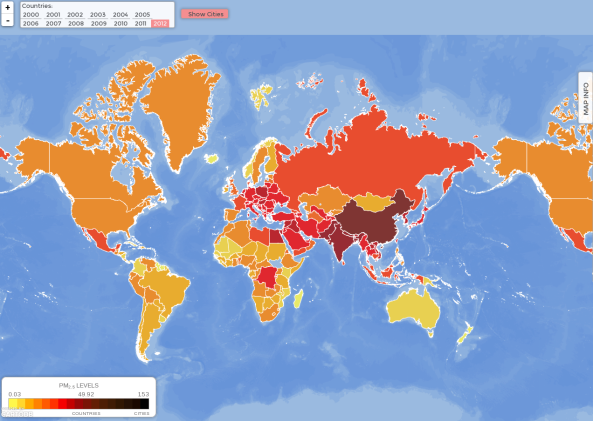 air_quality_map-The_Atlantic