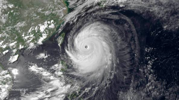 typhoon_neoguri