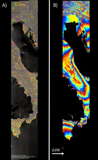 Sentinel1a_Italy_APS
