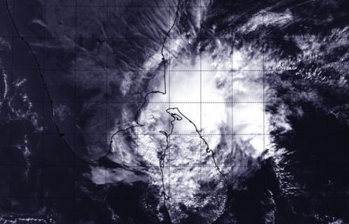 storm_NASA